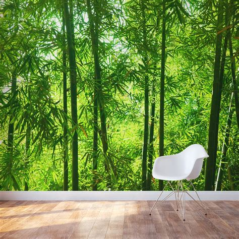 wall size murals size of wall mural decal wall murals nature this