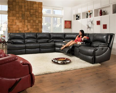 motion sofas and sectionals motion sofas and sectionals cleanupflorida