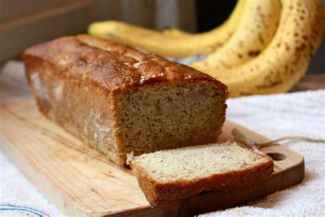banana bead cannella vita s banana bread