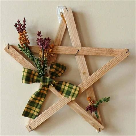 wood crafts for wood crafts invitations ideas