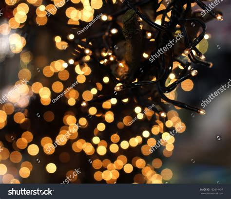 history of tree lights lights in a tree history of