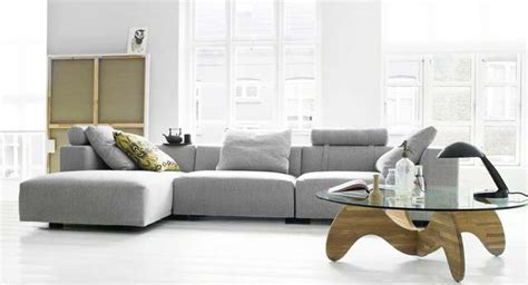 cheap modern sectional sofa cheap modern sectional sofas modern sectional sofas