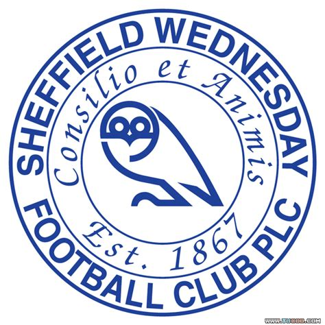 sheffield wednesday sheffield wednesday fc football team profile at sports