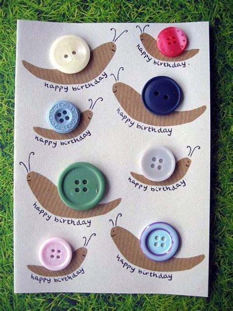 button craft projects 40 cool button craft projects for 2016 bored