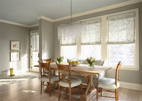 paint colors for farmhouse interior northern cliffs benjamin www pixshark images