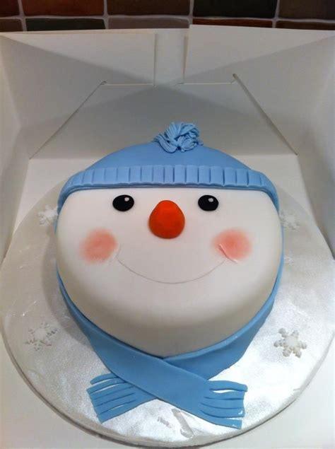 Über 1.000 Ideen zu ?Weihnachtstorten auf Pinterest   Feenkuchen, Sahnetorten und Rezept?