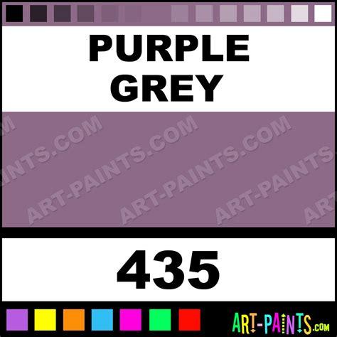 paint colors grey purple purple grey soft pastel paints 435 purple grey paint