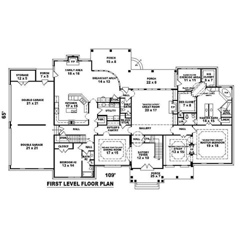 large mansion floor plans blueprint quickview front luxury home s plans plano casa