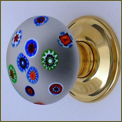 glass closet door knobs 100 closet door knobs diy closet pulls from vintage
