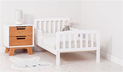 toddler bed furniture rafferty toddler bed blue furniture george