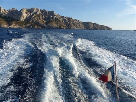 calanques   Picture of Parc National des Calanques, Marseille   TripAdvisor
