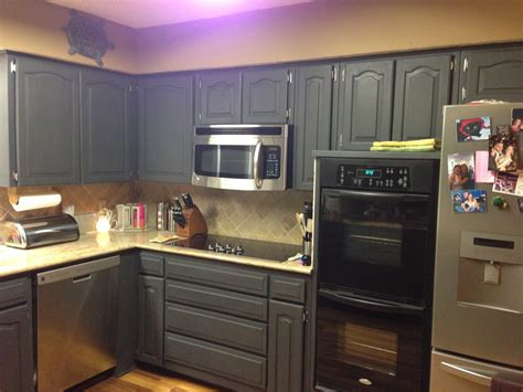 what type of paint for kitchen cabinets what type of paint for kitchen cabinets conexaowebmix
