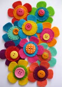 felt paper craft dried flower arts and crafts pics paper and string felt