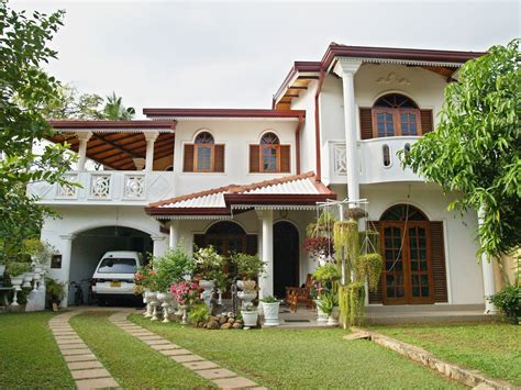 home design pictures in sri lanka house plans and design modern house plans of sri lanka