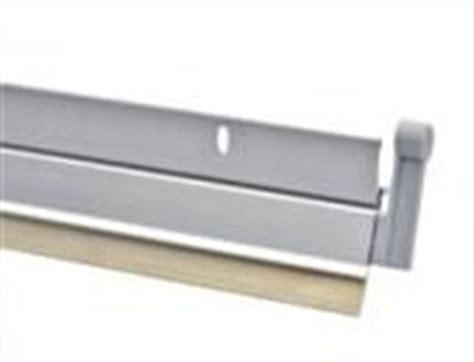 chauffage electrique comparez montage bas de porte pivotant axton