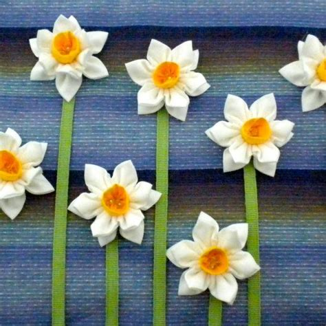 daffodil craft for 108 best images about daffodil crafts on