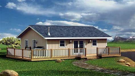 unique floor plans for small homes small log cabin homes floor best free home design
