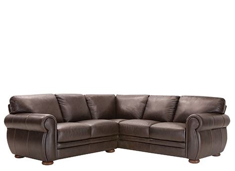 raymour and flanigan sectional sofa marsala 2 pc leather sectional sofa sectional sofas