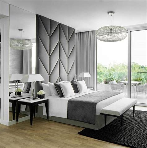 bed headboard designs best 25 modern headboard ideas on hotel