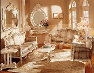 provincial interior design 17 best ideas about provincial decorating on