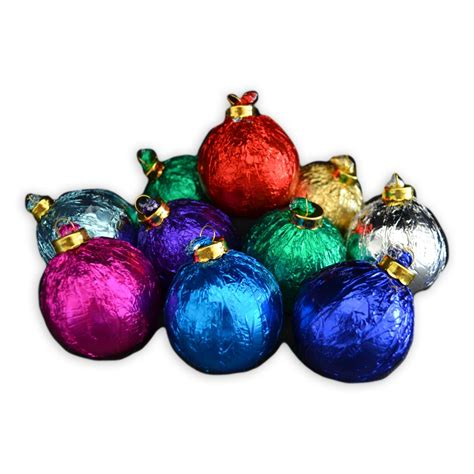 chocolate ornaments novelty chocolates festive chocolate ornaments for your