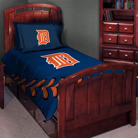 sox bedding boston sox mlb comforter set 63 quot x 86 quot