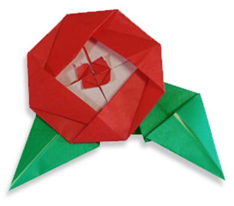 origami camellia origami camellia japonica