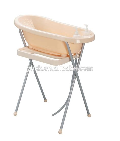 folding changing tables folding baby change table folding baby changing tables