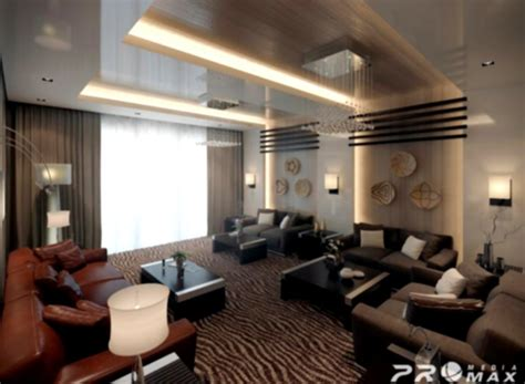 living room sets for small apartments living room sets for small apartments images black and