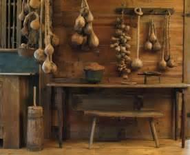 primitive home decorating 36 stylish primitive home decorating ideas decoholic