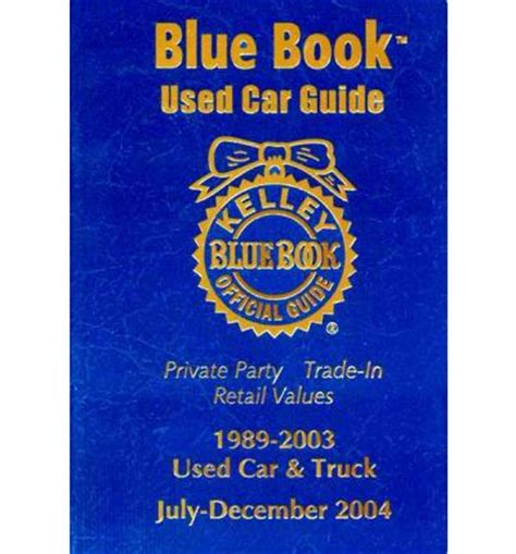kelley blue book used cars value calculator 2002 lincoln town car transmission control kelley blue book used car guide kelley blue book 9781883392512