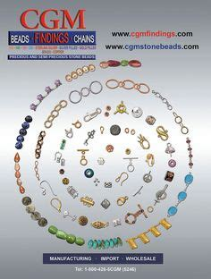 best place to buy jewelry supplies the best places to buy jewelry supplies