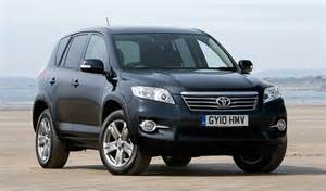 Best 4x4 Suv by Best 4x4 Suv For The Money Html Autos Post