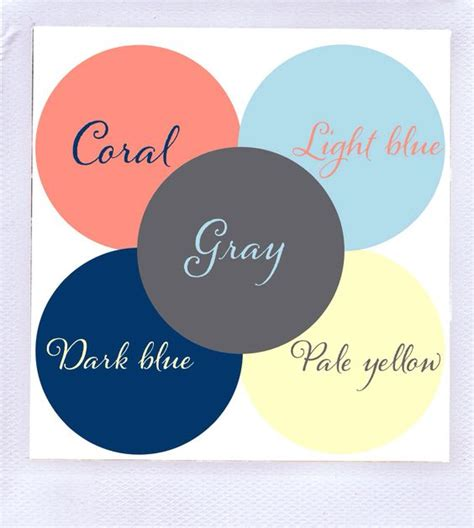 colors that match grey the world s catalog of ideas