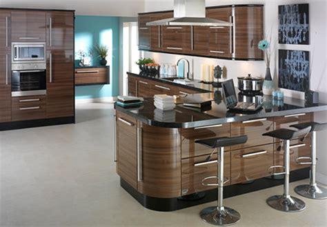 uk kitchen design kitchen design york luxury kitchens