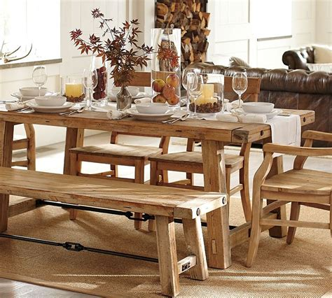 kitchen table design diy kitchen table centerpieces photos