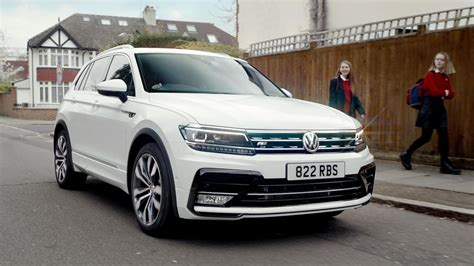 Volkswagen Cars by The Official Website For Volkswagen Uk Volkswagen Uk