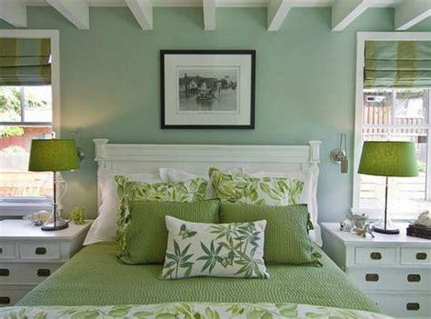 seafoam bedroom seafoam green bedroom ideas decor ideasdecor ideas