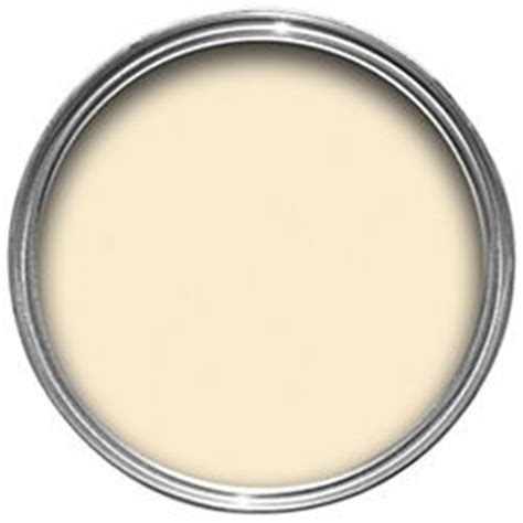 glow in the paint dulux 62 best images about color schemes smokey orchid from the