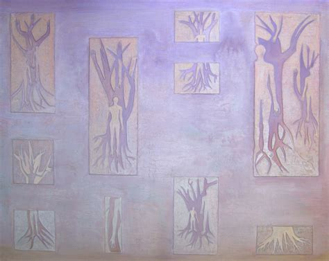 picasso paintings price range abstract trees plants acrylic paintings paintings