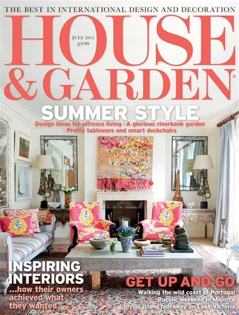 best home interior design magazines top interior mags to subscribe in 2014 happens