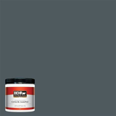 behr paint colors interior gray behr marquee 8 oz mq5 23 intercoastal gray interior