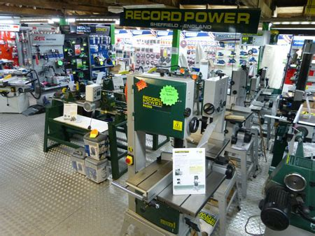 yandles woodworking show tools machinery yandle and sons ltd