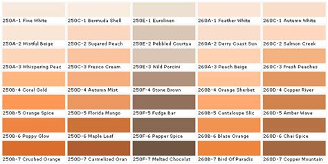 behr paint colors lowes materials world