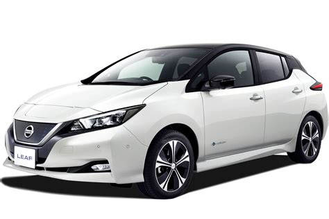 Nissan Leaf Lease Deals by Nissan Leaf Lease Deals Dallas Gift Ftempo