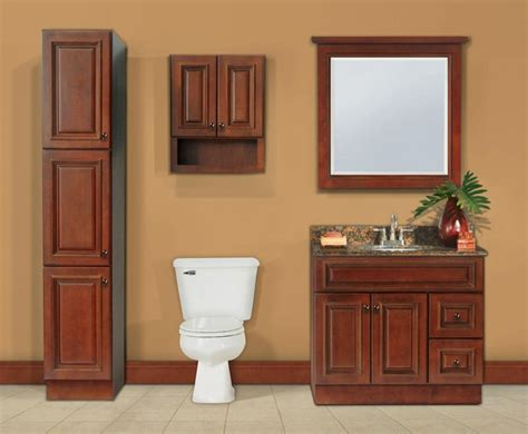 Bathroom Cabinets And Vanities Ideas by Appealing Bathroom Linen Cabinets And Vanities