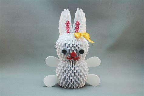 3d origami 3836229613 394c117847 b 3d origami