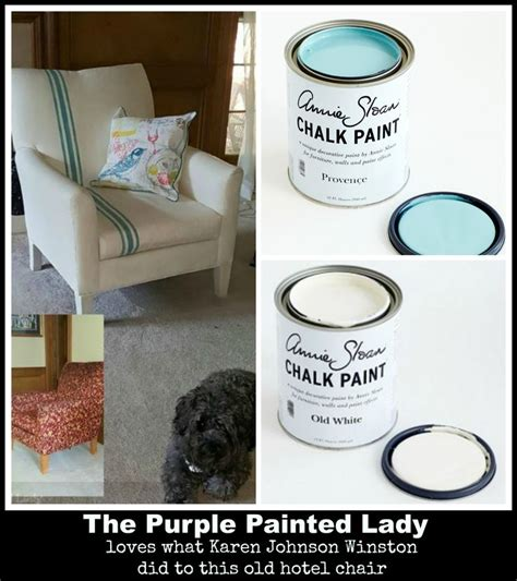 chalk paint shop 17 best images about chalk paint 174 on couches and chairs on