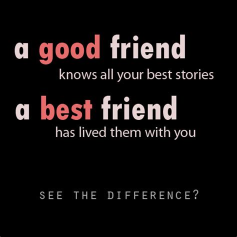quotes about friendship 30 must read best friendship quotes quotes