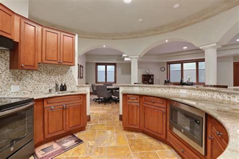 colorado kitchen design colorado kitchen designs llc